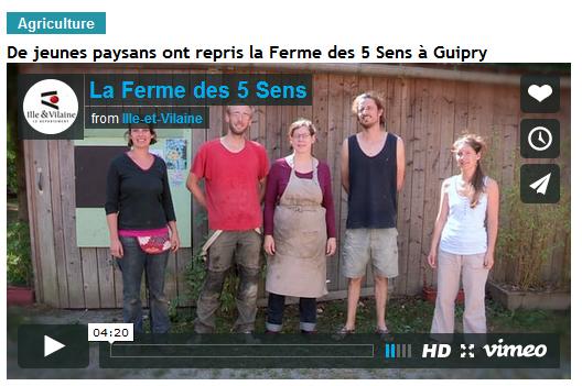 reportage-5sens-copier