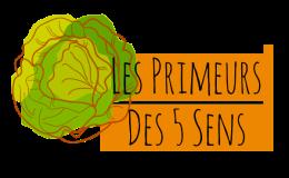 logo-primeurs-pti-transparent