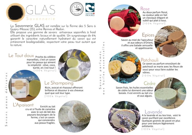Gamme-Savonnerie-glas